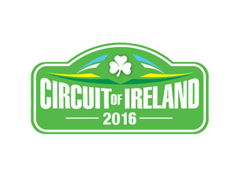 Circuit of Ireland Results