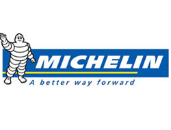 Michelin Tyres to make a BRC return for 2016 Photo