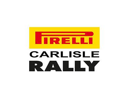 Pirelli committee confirm commitment to Carlisle Photo