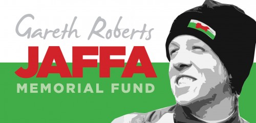 MSA British Rally Championship announces the Gareth Roberts Fund as its chosen charity partner Photo