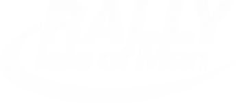 138.com Rally Isle of Man Logo