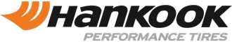 Hankook Performance Tires Logo