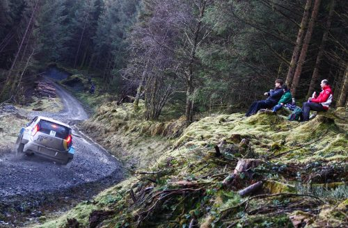 BRC gears up for action-packed 2019 season Photo