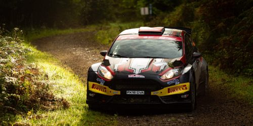 BRC Regulations available and Registrations now open Photo